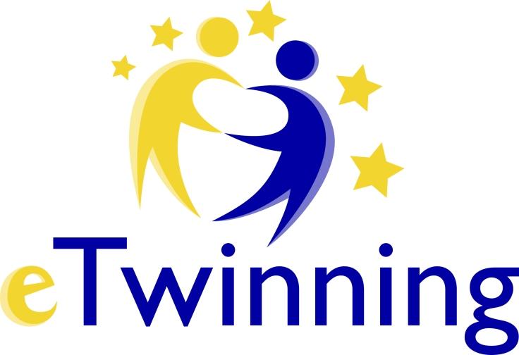 eTwinning-Logo_CMYK